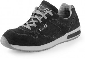 safety-steel-jogger-s1